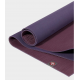 Manduka eKO yogamat - acai midnight - 5mm