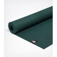 Manduka X Yoga Mat - Thrive - 5mm