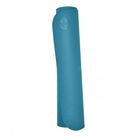 Manduka Begin Yoga Mat - bondi blue - 5mm