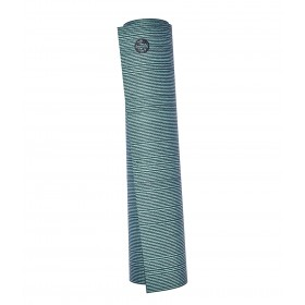 Manduka PRO - sea star - 6mm
