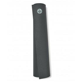Manduka PROlite yogamat - binda - 4.5mm