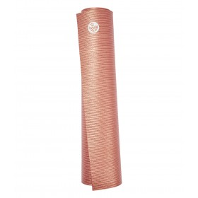 Manduka PROlite yogamat - illumination - 4.5mm