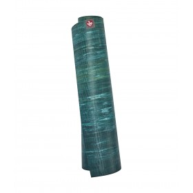 Manduka eKOlite yogamat - thrive marbled - 4mm