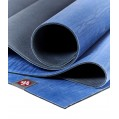 Manduka eKO yogamat - pacific blue - 5mm