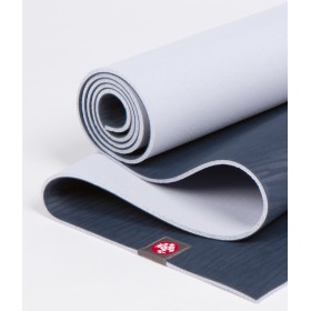Manduka eKO yogamat - midnight - 6mm