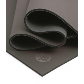 Manduka GRP Steel Grey yogamat - lang - 6mm