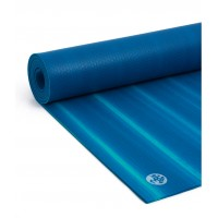 Manduka PRO - float - long 216cm - 6mm