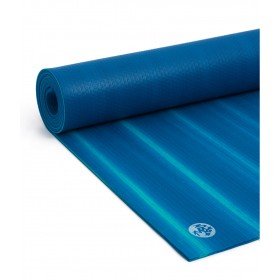 Manduka PRO - float - 6mm