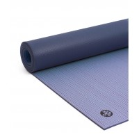Manduka PRO - transcend - long 216cm - 6mm