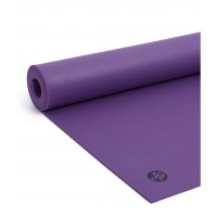 Manduka PROlite yogamat - intuition - 4.5mm