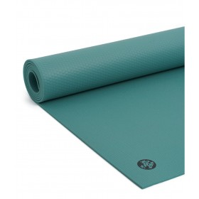 Manduka PROlite yogamat - lotus - 4.5mm