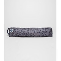 Manduka GO Light 3.0 yogatas - Clarity in Chaos