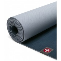 Manduka eKOlite yogamat - Midnight - 3mm
