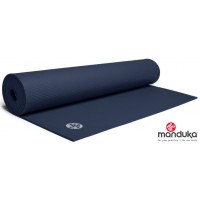 Manduka PROlite yogamat - midnight - 4.5mm