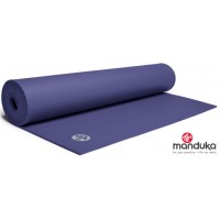 Manduka PROlite yogamat - purple - 4.5mm