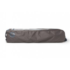 Manduka GO Light 2.0 yogatas - Thunder