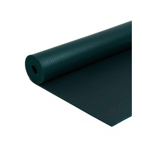 Manduka PROlite yogamat - thrive - 4.5mm