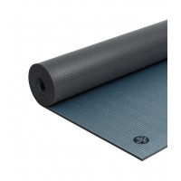 Manduka PRO Mat Gleam - 6mm - Special Edition - nieuw