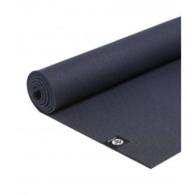 Manduka X Yoga Mat - Midnight - 5mm