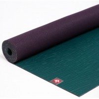 Manduka eKOlite yogamat - thrive - 4mm