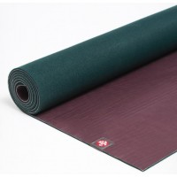 Manduka eKO yogamat - port - 5mm