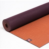 Manduka eKO yogamat - scotch - 5mm