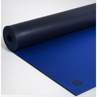 Manduka PRO Mat Opalescent Forever - 6mm - special edition