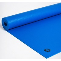 Manduka PROlite yogamat - truth blue - 4.5mm