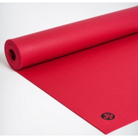 Manduka PROlite yogamat - passion - 4.5mm