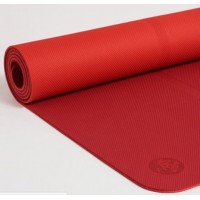 Manduka welcOMe yogamat - passion