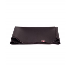 Manduka eKO Superlite yogamat - raisin - travelmat - NIEUW