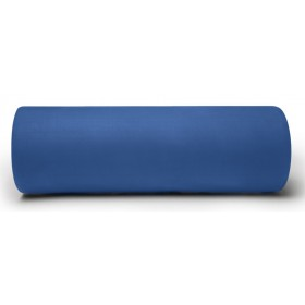 Manduka beLONG Body Roller - insight