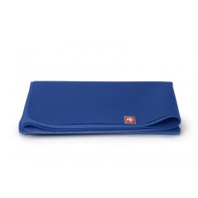 Manduka eKO Superlite yogamat - new moon - travelmat