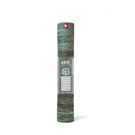 Manduka eKO yogamat - Odina - 5mm - Limited edition