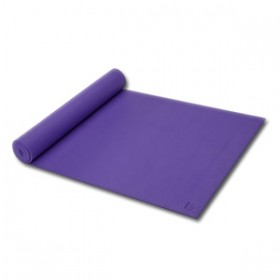 Gaiam Premium yogamat (5mm)